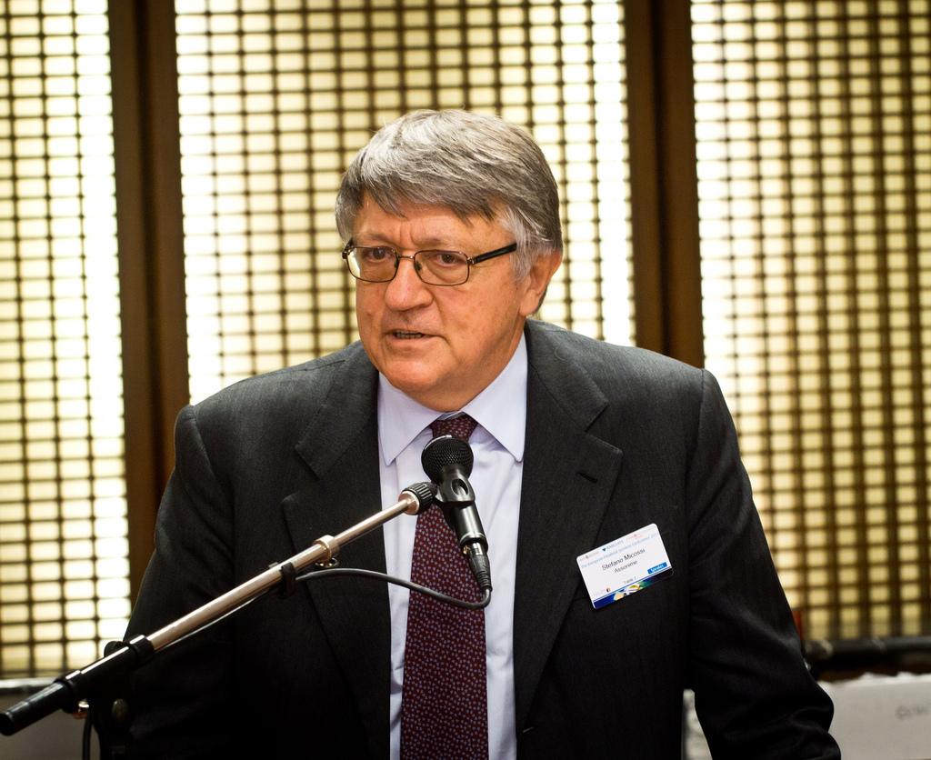 Stefano Micossi (Direttore Generale Assonime): «Recovery Fund, i Ministeri devono essere i perni dell'azione del governo. Sì a un Ministro del Recovery Fund che collabori con il Ciae»