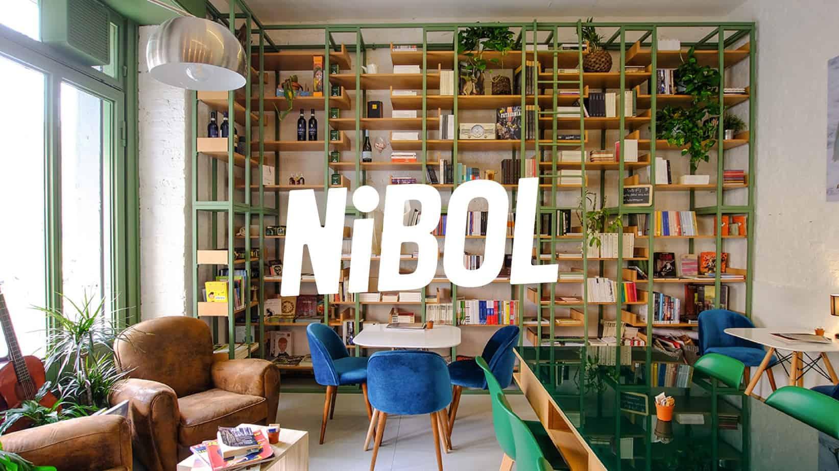 Nibol (Startup dell'ufficio diffuso): «Sempre più smart workers, ma la maggior parte preferisce lavorare in luoghi diversi da casa»