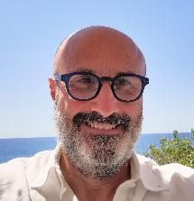 Pasquale Simonetti