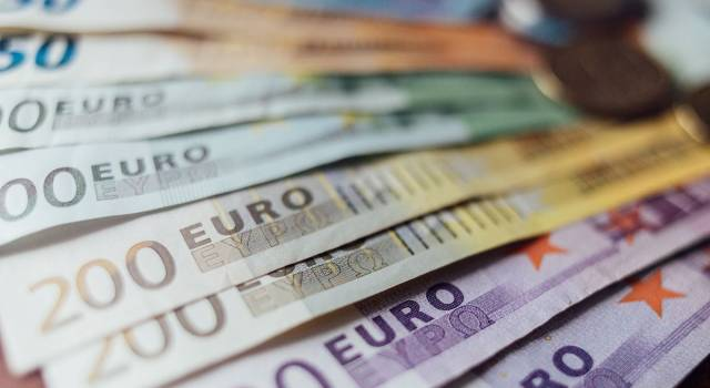 UILCA: «Il 2020 è costato alle banche quasi 10 miliardi»
