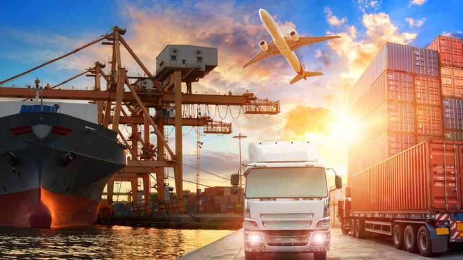 Trasporti e Logistica ruolo strategico per il Paese