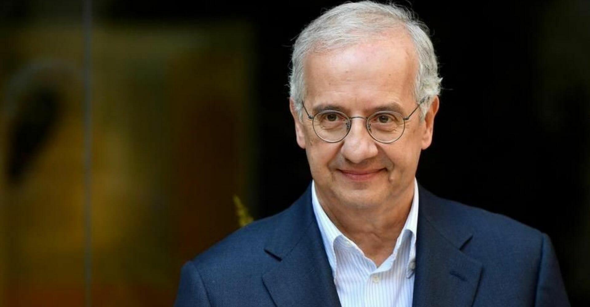 Veltroni:«Bisogna restituire ai cittadini la scelta del governo»