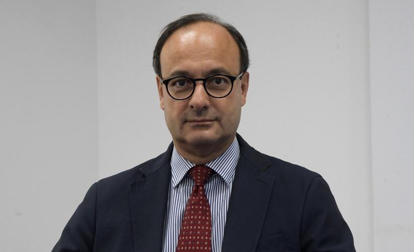 Giannelli: «Fiducioso su riapertura scuole dopo Pasqua»