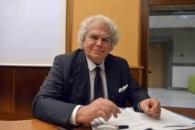 Carlo Pelanda Milano Finanza