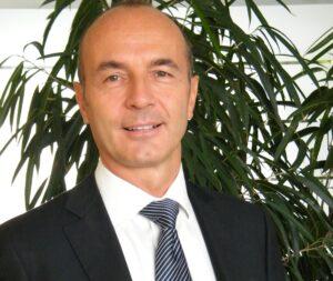 Paolo Gibello
