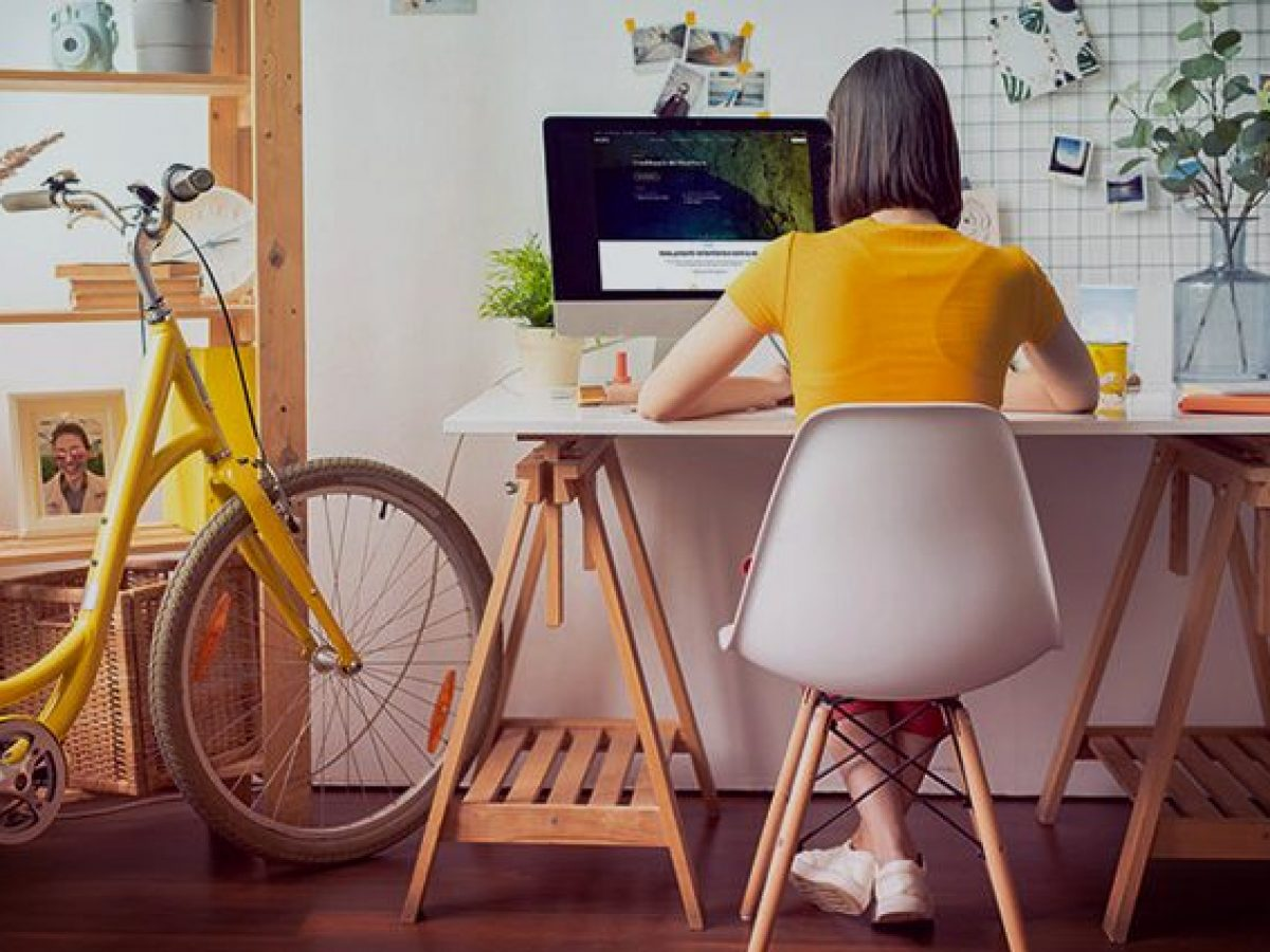 Consuelo Ziggiotto (Il Sole 24 Ore): «Smartworking: nell'accordo individuale i giorni in presenza»
