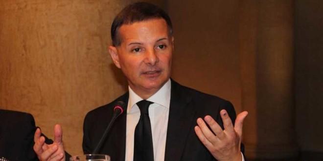 Angelo Deiana Presidente Confassociazioni