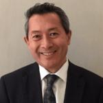 Castaldi: crisi governo non appassiona nè italiani nè mercati