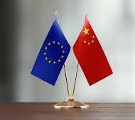 Cina-Ue a un passo da accordo bilaterale su investimenti