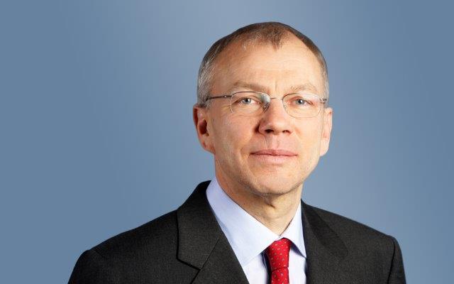 Marcello Clarich (avvocato cassazionista): «La sfida per l'Italia è far ripartire il meccanismo della crescita»