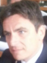 Enrico Nastro Siniscalchi