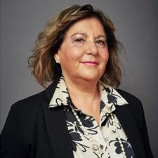 Giovanna Gigliotti Amministratore Delegato Unisalute