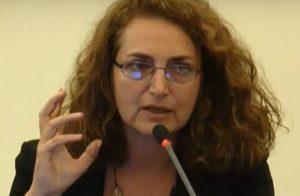 Ilaria Catastini