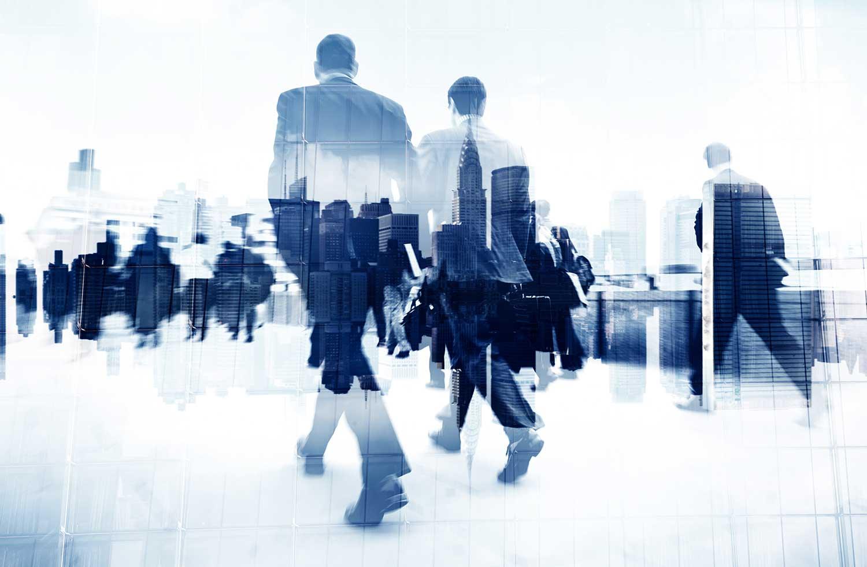 Mazars: -23% di fatturato per le società nel 1°semestre 2020