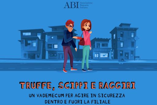 Infografica ABI Trasparenza Semplice