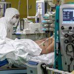 Malati in terapia intensiva