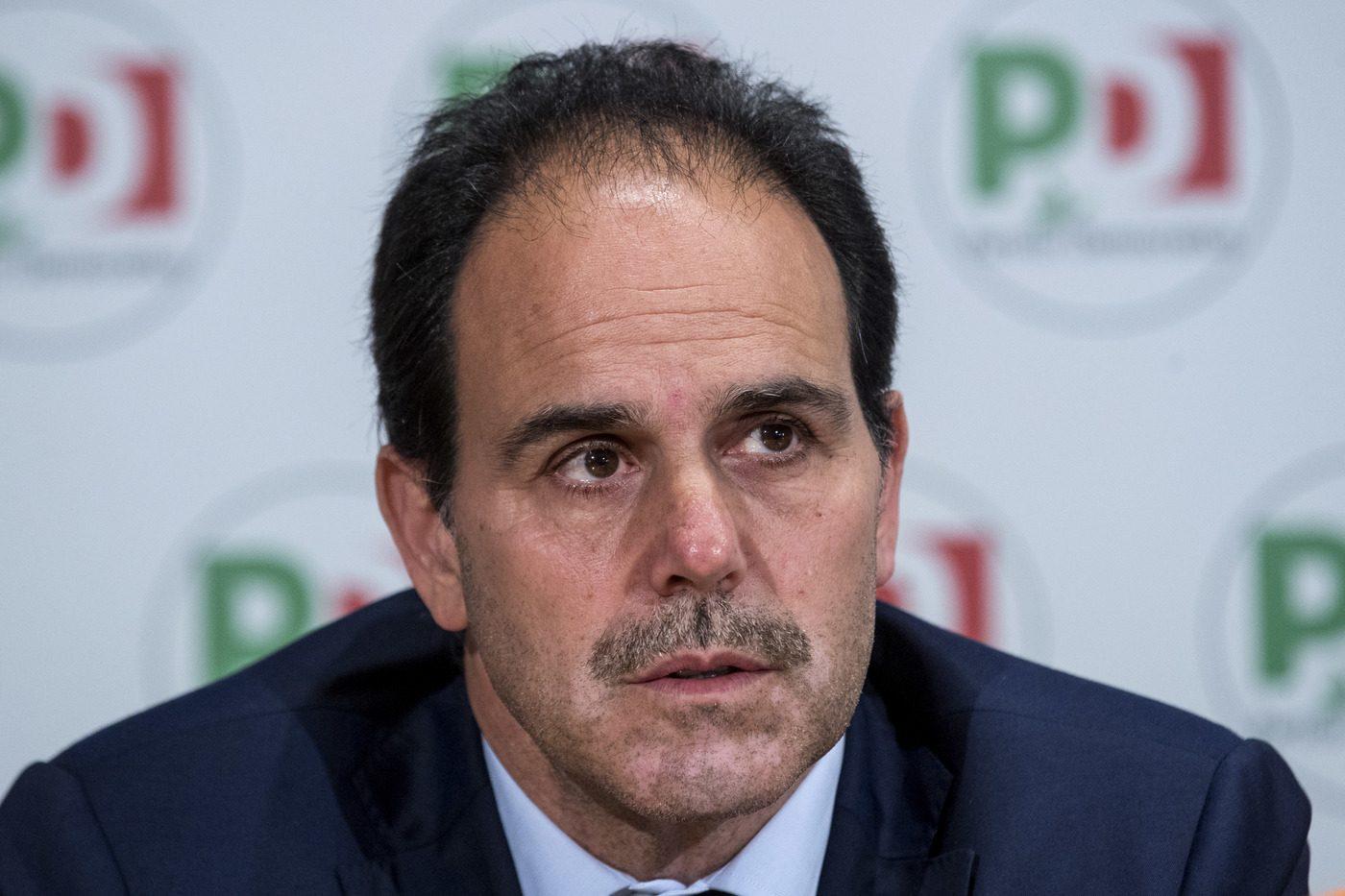 Marcucci: «Possibile un reincarico a Conte»
