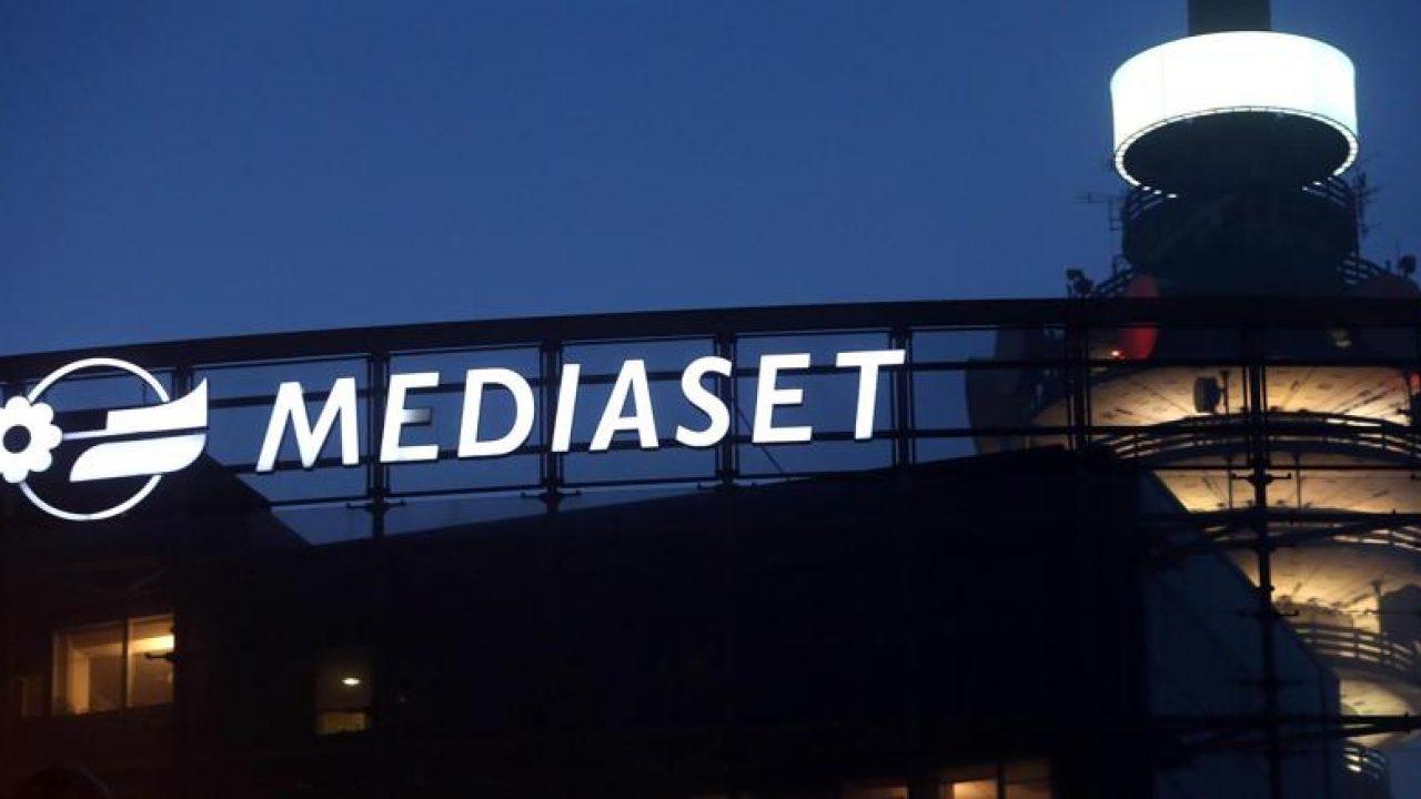 Mediaset pensa a come potenziare l'offerta streaming