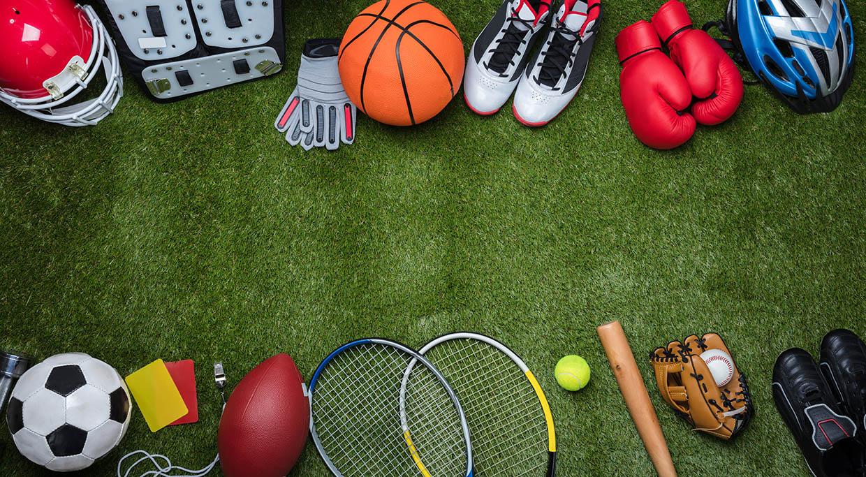 Ripartenza dello Sport