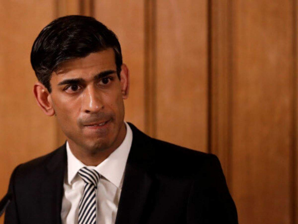Sunak: economia inglese peggiorerà prima di migliorare