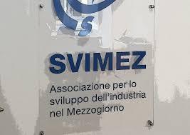 Ex-Ilva, Svimez: «Utilizzare Recovery per eco-conversione»