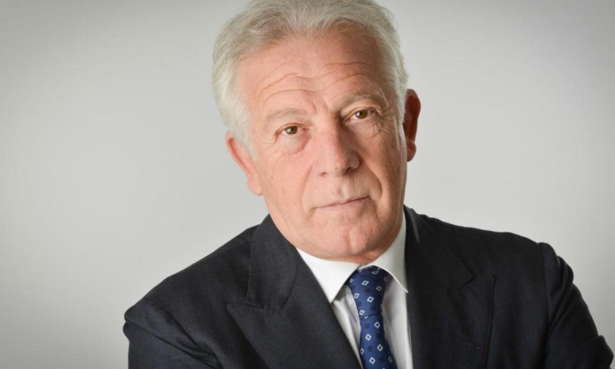 Paolo Agnelli (presidente Confimi Industria): «Green pass in azienda: rischio stop delle attività produttive»