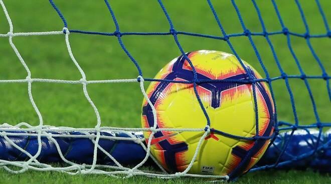 Calcio, tornano le voci sulla Superlega