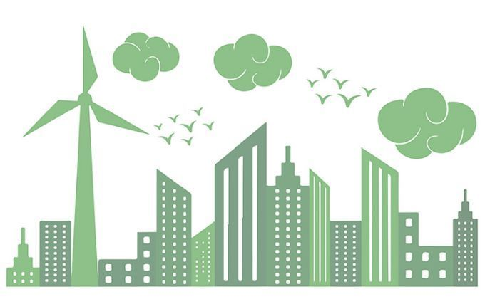 Schneider, Enel e WEF unite per la decarbonizzazione