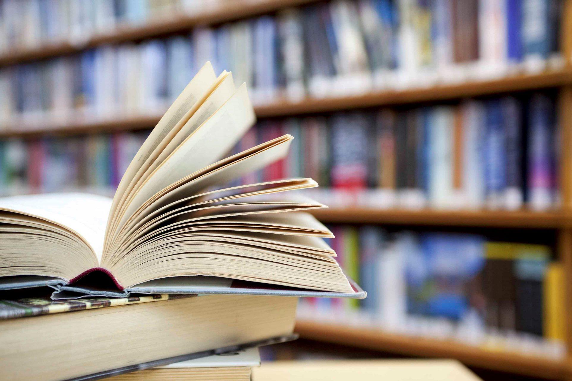 Istat: 2020 di perdite consistenti per 9 editori su 10