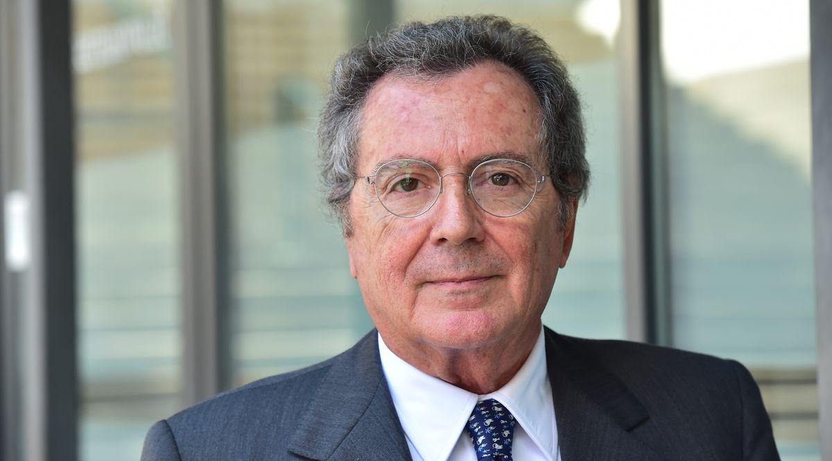 Gros-Pietro: le forze politiche trovino presto un accordo