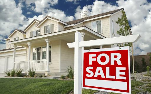 Mercato immobiliare: boom negli Usa