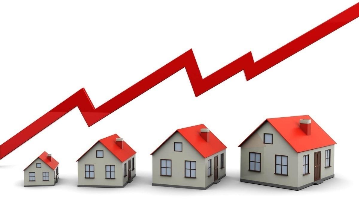 Mercato immobiliare: ecco l'andamento in Italia nel 2020