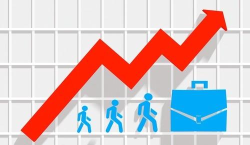 Attivazione posti di lavoro, i dati di ottobre-novembre