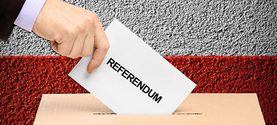 Covid, in Svizzera referendum per limitare poteri governo
