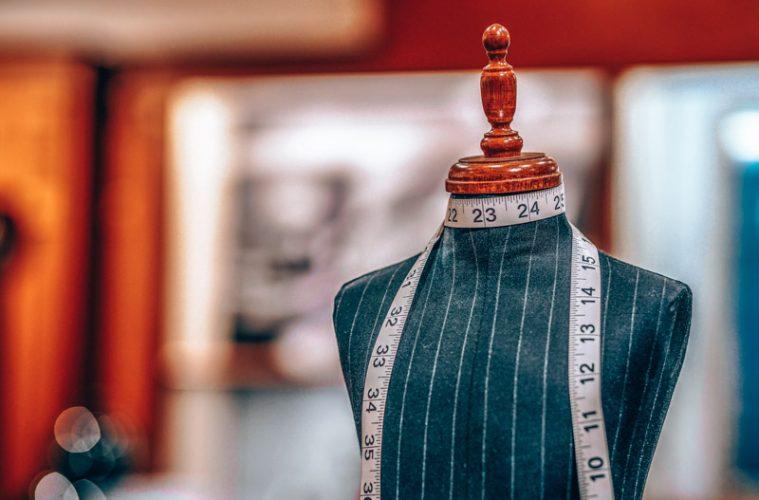 Moda, l'artigianato come motore dello sviluppo sostenibile