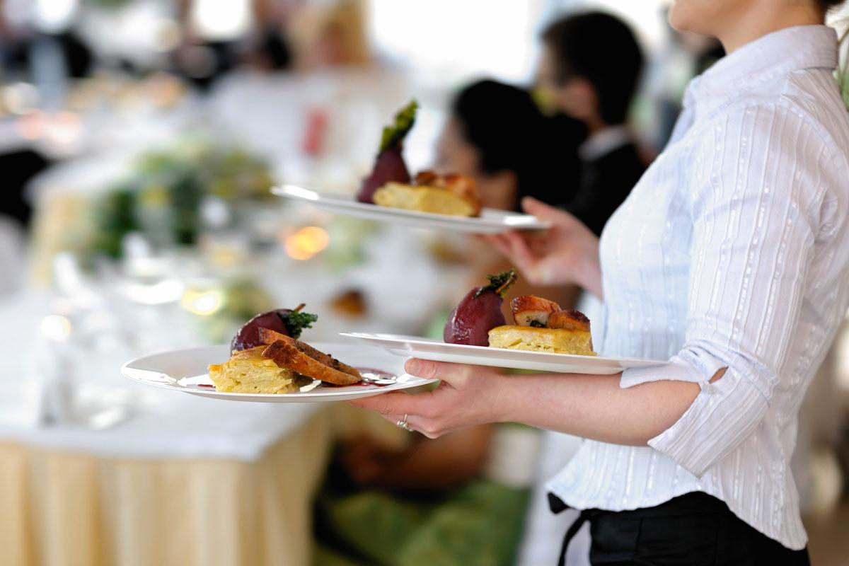 Fipe: nel Recovery non ci si dimentichi della ristorazione