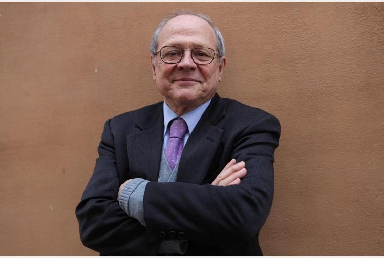 Tiziano Treu Presidente CNEL
