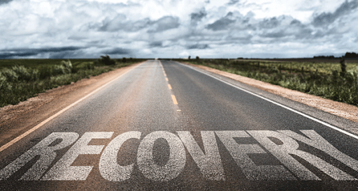 Recovery Plan, il governo taglierà 14 miliardi di progetti