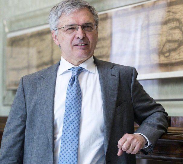 Franco: «In Italia deficit di innovazione»