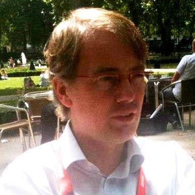 Malaguti: «Su governo dei migliori distorsione ottica»