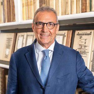 Avv. Giacinto Favalli
