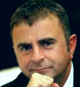 Biagio Maimone