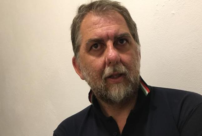 Ciciliano: «Settimana decisiva per coprifuoco e ristoranti»