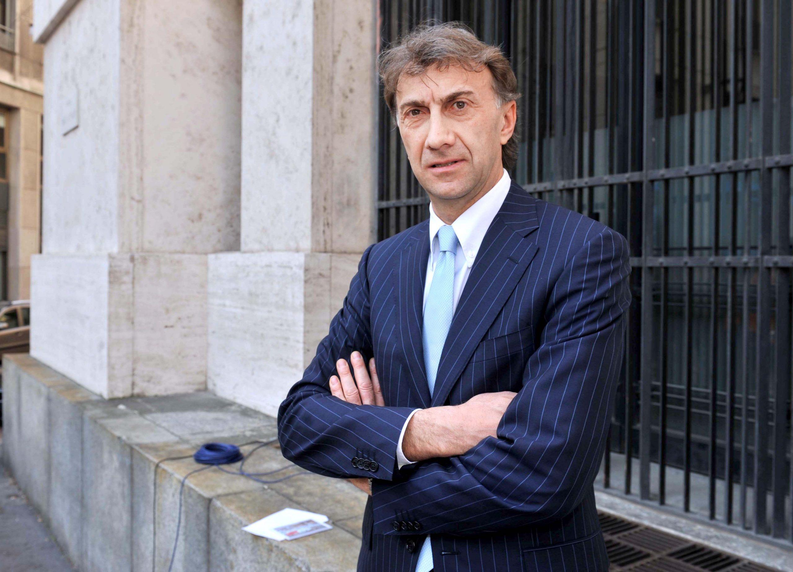 Centri commerciali, Albertini: «Molti posti di lavoro a rischio»