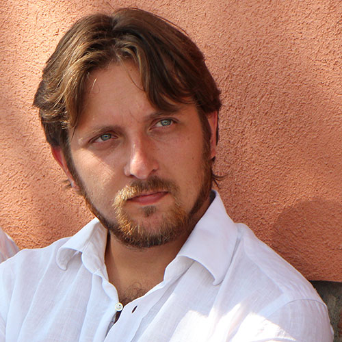 Zennaro: «Ecco come cambierà il turismo»