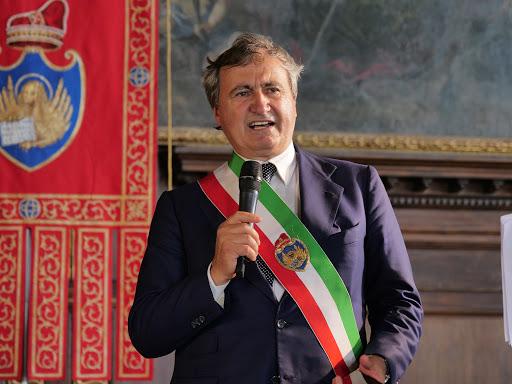 Luigi Brugnaro (sindaco Venezia): «Mai più grandi navi a Venezia: punto fermo per la tutela della città»