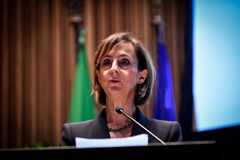 Marta Cartabia (ministra Giustizia): «Dopo la riforma processo penale, ora la concentrazione si sposta sul Csm»