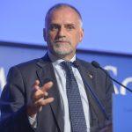 Massimo Garavaglia Ministro del Turismo