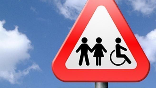 Ministero alla Disabilità e la distanza tra sanità e sociale