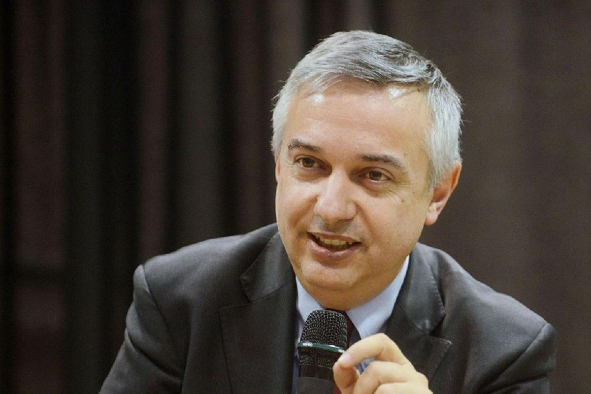 Molinari: «La ricetta di Draghi per ricostruire l'Italia»